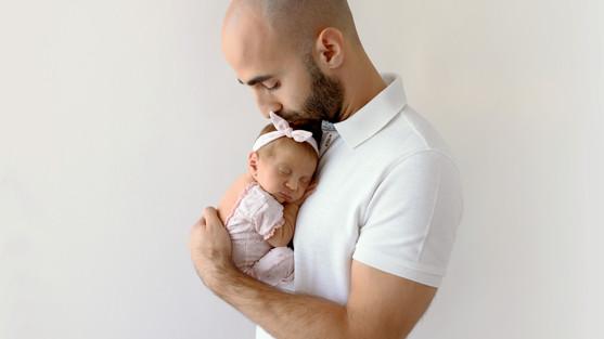 Babyfotograf Koblenz, neugeborenen shooting, neugeborenen fotos, neugeborene fotos