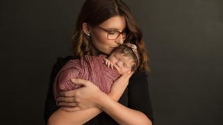 babyfotograf, fotoshooting mit baby, newborn fotoshooting,