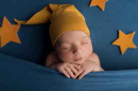 Babyfotograf Koblenz, Familienfotograf Rheinland-Pfalz, Fotograf Koblenz