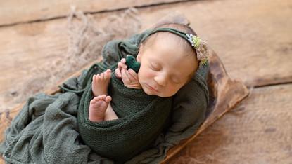 Babyfotograf Koblenz, neugeborenen shooting, Fotograf Koblenz, Familienfotograf, fotoshooting baby