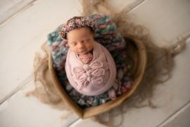 Babyfotograf Koblenz, Familienfotograf Koblenz, Babyfotograf Koblenz, Fotografin Koblenz