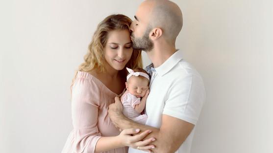 Babyfotograf Koblenz, Babyfotograf in der Nähe, Fotograf Koblenz, fotoshooting mit baby