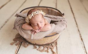 Babyfotograf Koblenz, neugeborenen shooting, familienfotograf Koblenz, Babyfotograf Rheinland-Pfalz, Babyfotoshooting,