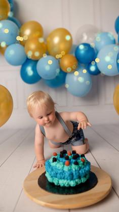 Cake Smash shooting, Cake smash , Cake s