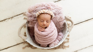 neugeborene fotoshooting, fotograf Koblenz, neugeborenen fotos
