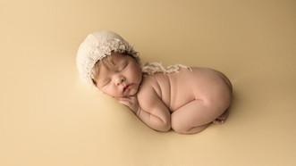 Babyfotograf Koblenz, neugeborenen shooting, neugeborenen fotos, fotoshooting neugeborene, newborn fotoshooting