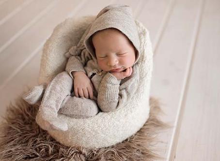 Neugeborenen Workshop 25. und 26. Januar 2020