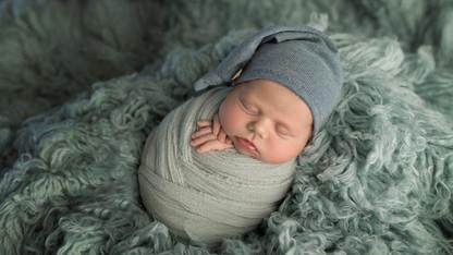 Babyfotograf Koblenz, neugeborenen shooting Koblenz, Fotografin Koblenz