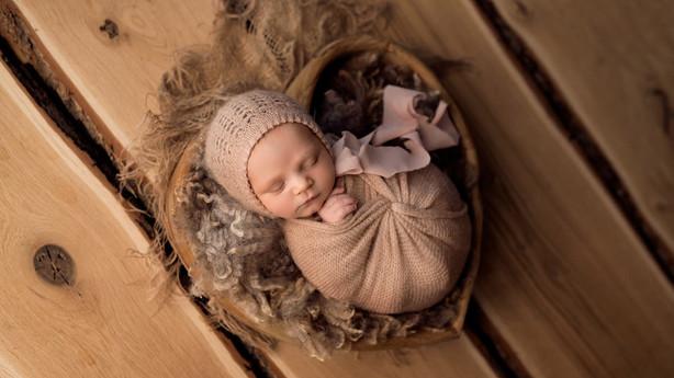 Babyfotograf,babyfotograf Koblenz, neugeborenen fotoshooting, baby fotoshooting