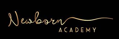 newborn-academy small.jpg