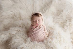 Babyfotograf Koblenz, neugeborenen shooting, fotograf simmern,
