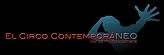 logo El Circo ContemporaNEO - black.png