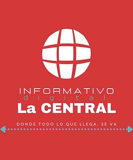 LA CENTRAL.png