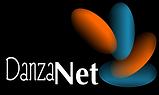 logo300-n.png