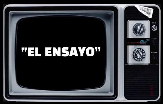 %22EL ENSAYO%22.jpg
