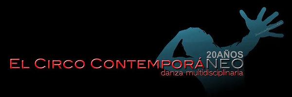 LOGO_EL_CIRCO_CONTEMPORANEO_20AÑOS.jpg
