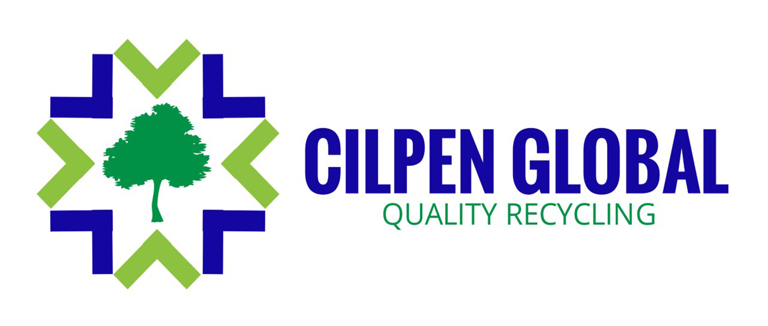 LOGO CILPEN GLOBAL