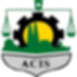 •Asociación de Comerciantes e Industriales