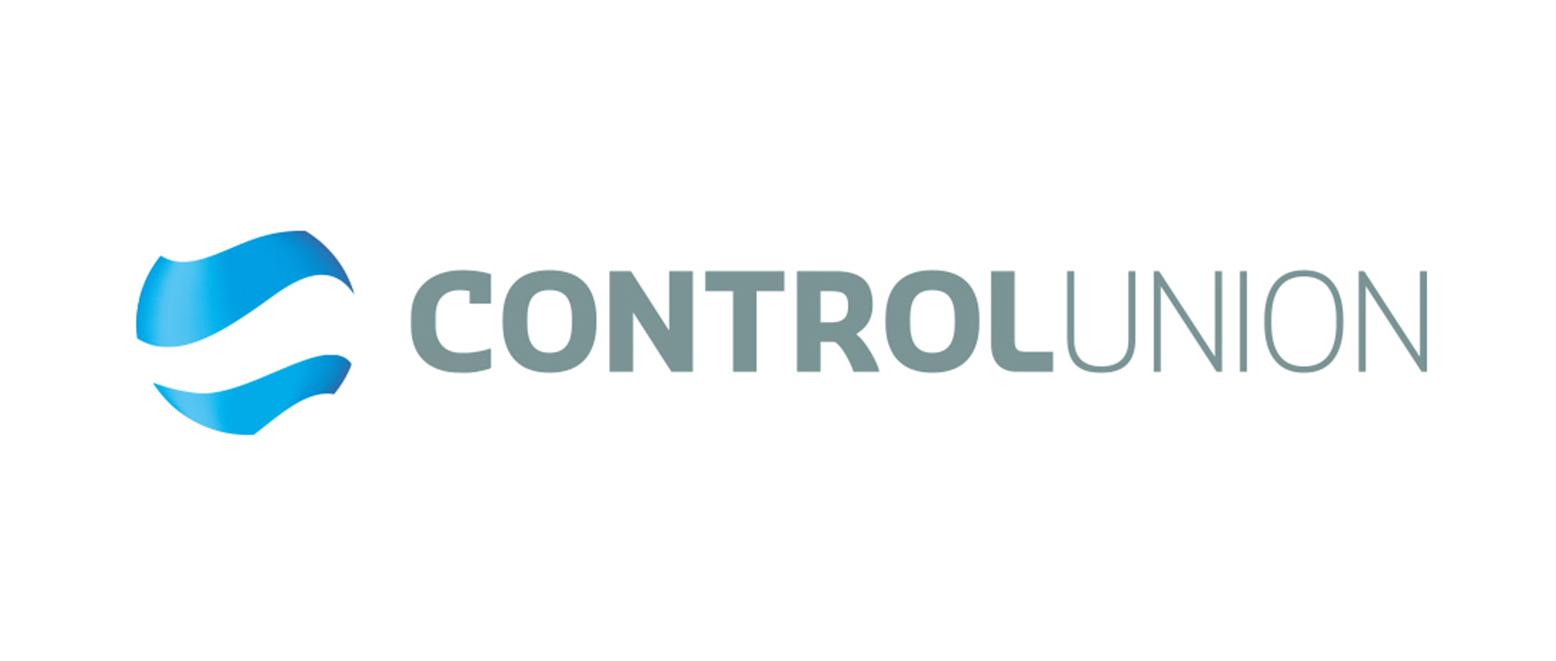 LOGO CONTROL UNION2