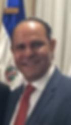Vicepresidente Loto Real