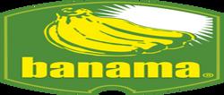 LOGO BANAMA