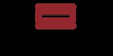 Logotipo_perez_roblez_abogados.png