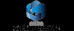 logo gabin