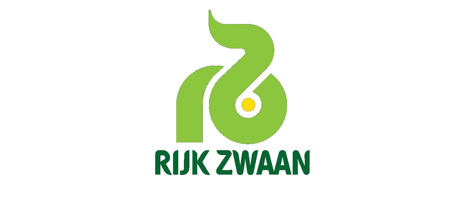 rijkzwaan logo