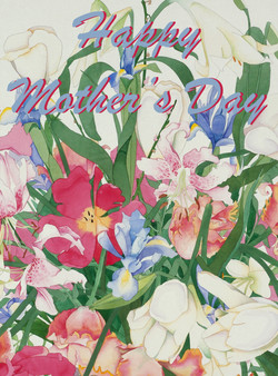 Happy Mother's Day 174