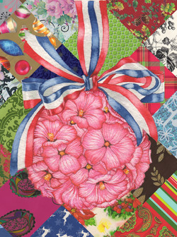 Gift Quilt #144