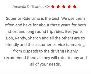 Limo, Car service, black car service, uber, lyft, coachella, stage coah.