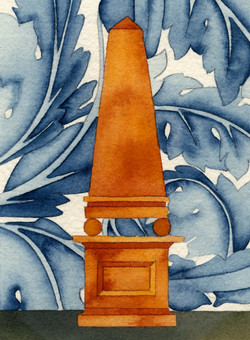 Obelisk #67