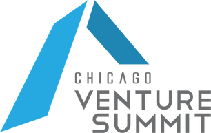 Chicag-Venture-Summit-Logo-Cropped.png
