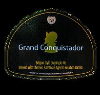 grand-conquistador-3.png