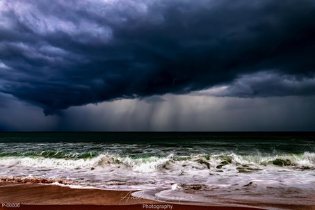 P00006 - Storm in a teacup