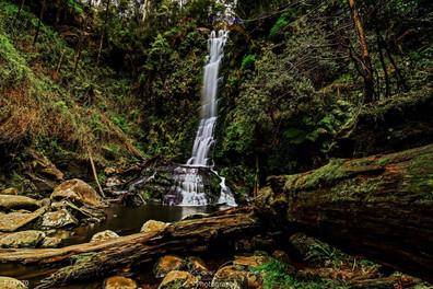 P00070 - Erskine Falls