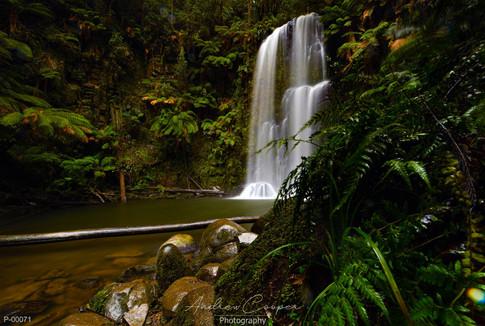 P00071 - Beauchamp Falls