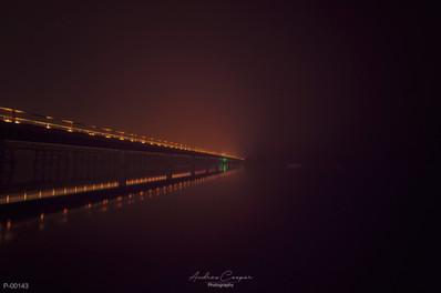 p00143 - Red Mist