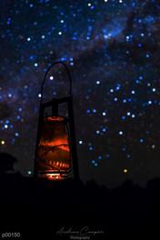 p00150 - Magic Lantern
