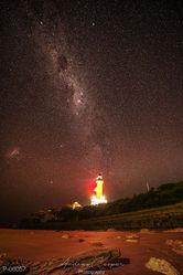 P00057 - Milky Light