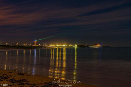 P00098 - Queenscliff Pier and Marina