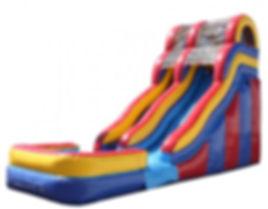 W-263-Slide-1-450x350.jpg