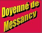 Doyenné de Messancy
