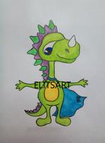ELITSARTDINO2.jpg