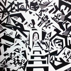 ES.'ARTitecture'