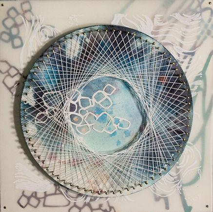 String Theories, V
