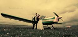 Wedding+trailer+-+uvodna+foto
