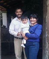 Familia LactanciaSi