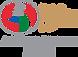 logo american chamber.png