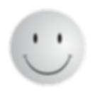 smiley-coloring-white-transparent-6.png